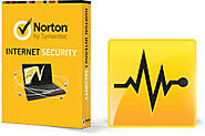Norton Antivirus Customer Support Phone Number: 24/7 Help