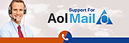AOL Support Phone Number: 24/7 Customer Support for USA