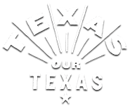 .entry-content p:first-child {font-size:1.2em;}Explore Texas by Historical ErasEarly Statehood1845-1861by Katie White...