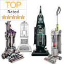 Best Vacuums for Pet Hair: Amazon.com