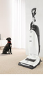 Which Pet Hair Vacuum