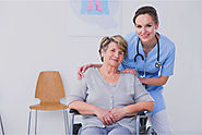 6 Reasons Why Choosing In-Home Care Facilities Is More Preferable