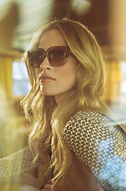 Sunglasses for Women | Sunglasses online | Yosemite Eyewear