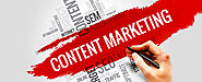 Content Creation Strategy: How International Overseas Consultants can Attract Agency Prospects