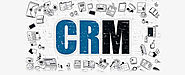 Manage Study Abroad Companies with Agency CRM software for High Efficiency