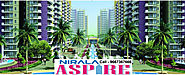 Are You Looking Nirala Aspire - Available at Best rate of Price List - Nirala Aspire