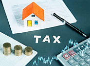 How long do I have to own or live in my home to qualify for the capital gains tax exclusion when I sell?