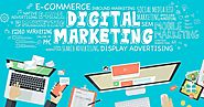 Digital marketing services trends in 2018