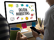 Get More Parameters for Your Website through a Digital Marketing Agency
