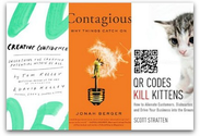 10 books every digital marketer should read