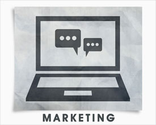 7 Ways to Create a Successful Integrated Marketing Campaign