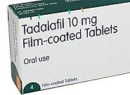 Cialis: Now Cheaper than Ever as Tadalafil - Pharmica