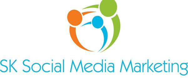 Headline for Must Read Social Media Marketing Books of 2013