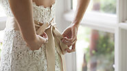10 Things Women Should Know Before Tying the Knot | Boundless