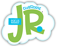 Clubhouse Junior