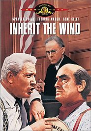Inherit the Wind (1960) - IMDb