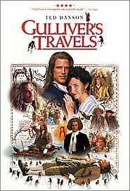 Gulliver's Travels (TV Mini-Series 1996– ) - IMDb