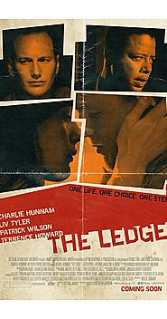 The Ledge (2011) - IMDb