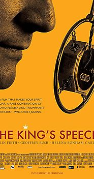 The King's Speech (2010) - IMDb