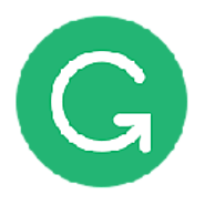 Grammarly for Chrome - Chrome Web Store