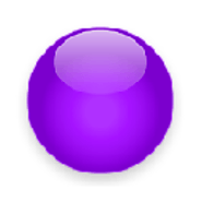 Bouncy Balls - Chrome Web Store