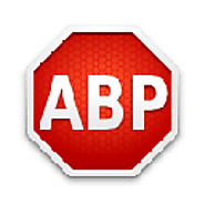Adblock Plus - Chrome Web Store