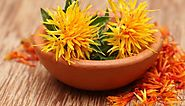 Safflower Oil (Bulk) : Uses, Side Effects, Interactions, Pictures, Warnings & Dosing - WebMD