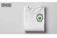 Expanding Cannabis Awareness With Cannabis Apparels