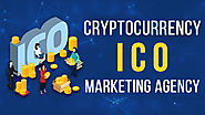 How to Choose a Good ICO Marketing Services Company