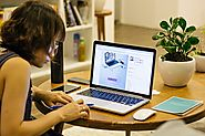Work from home-20 Best online Jobs Making Money Online