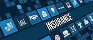 Insurance Sector in India - Life, Health and General Insurance Plans - AT