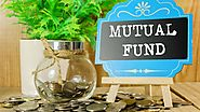 Get the List of Top Performing Mutual Funds in India | The Finapolis