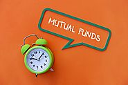 Mutual Fund - What is Mutual Fund Investments in India | The Finapolis