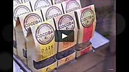Packaging Designer FMCG Chris Edwards UK USA Australia Global Graphic Design on Vimeo
