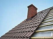 The Truth of Roofing Contractor to Be Revealed