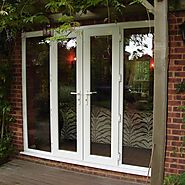 uPVC Openable – Beautex