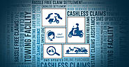 Two Wheeler Insurance Policy in India - Online Bike Insurance - Bajaj Allianz