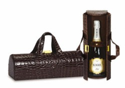 Wine Handbags How to Carry Wine in a Purse