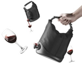 Wine Purse for Boxed Wine