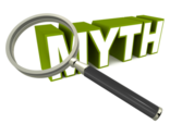 Five enduring resume myths