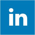 How to avoid being invisible on LinkedIn | Humanus on WordPress.com