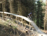 MBWales - Coed Llandegla Mountain Bike Centre - Advice & Guides at MBWales.com