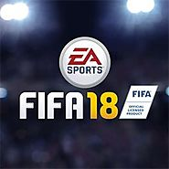 Purchase FIFA 18 Coins at Reasonable Price