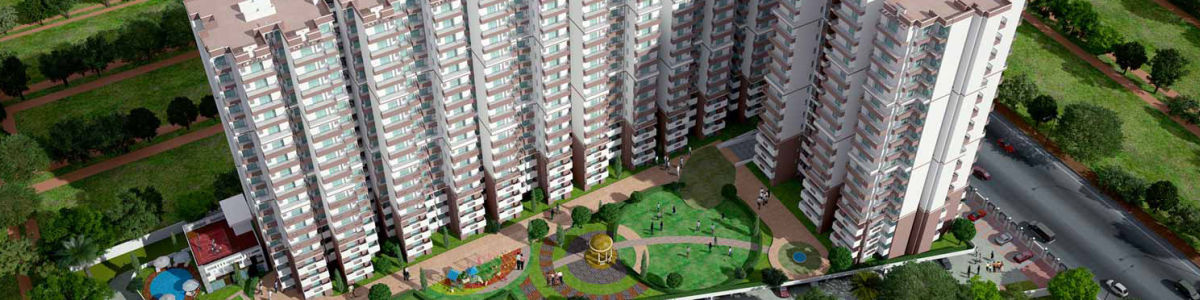 Headline for Galaxy Royale, Galaxy Project in Gaur City 2 Noida Extension PriceList