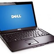 Dell Laptop Service & Repair Mumbai