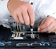 Macbook Repair & Service Mumbai – Motherboard, Data Recovery Services