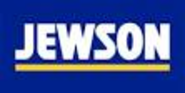 Jewson Builders Merchant - Building Materials and Supplies