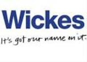 Wickes DIY - Home Improvement Products for Trade and DIY