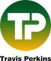 Builders Merchants | Building Supplies | Timber UK - Travis Perkins - Travis Perkins