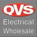 QVS Electrical Supplies | Electrical Wholesaler